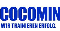 cocomin