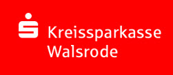 ksk-walsrode