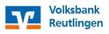 volksbank-reutlingen